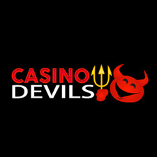 Casino Devils Casino Review (2020)