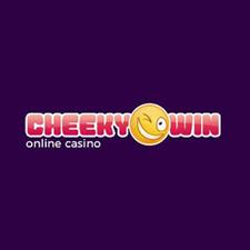 Cheeky Win Casino Review (2020)