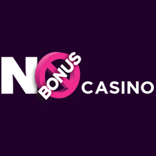 No Bonus Casino Review Deposits Guaranteed Review (2020)