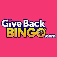 Give Back Bingo Casino Review (2020)