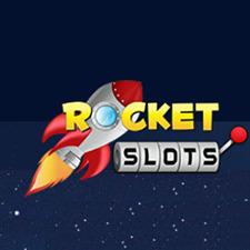 Rocket Slots Casino Review (2020)