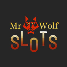 Mr Wolf Slots Casino Review (2020)