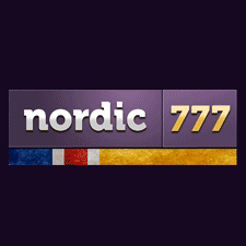 Nordic 777 Casino Review (2020)