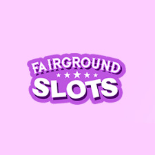 Fairground Slots Casino Review (2020)