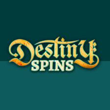 Destiny Spins Casino Review (2020)
