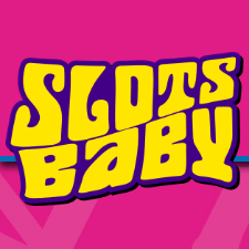 Slots Baby Casino Review (2020)