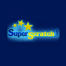 Superscratch Casino Review (2020)