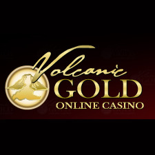 Volcanic Gold Casino Review (2020)