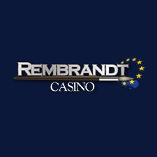 Rembrandt Casino Review (2020)