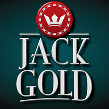 Jack Gold Casino Review (2020)