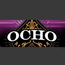 Juega Ocho Casino Review (2020)