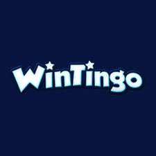 Wintingo Casino Review (2020)