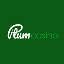 Plum Casino Review (2020)