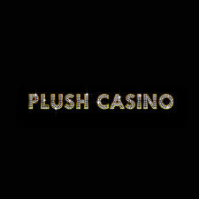 Plush Casino Review (2020)