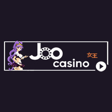 Joo Casino Review2019 Review (2020)