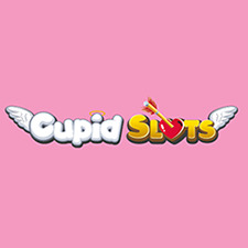 Cupid Slots Casino Review (2020)