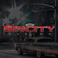 Sin City Casino Review (2020)