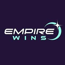 Empire Wins Casino Review (2020)