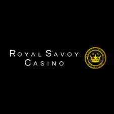 Royal Savoy Casino Review  2020