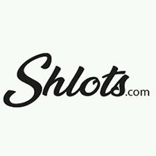 Shlots Casino Review (2020)