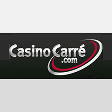Casino Carre Review (2020)