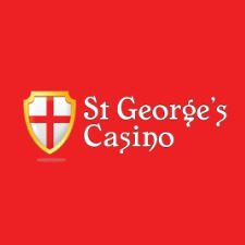St Georges Casino Review (2020)