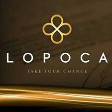 Lopoca Casino Review (2020)