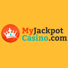 My Jackpot Casino Review (2020)