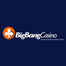 Big Bang Casino Review (2020)