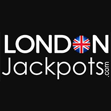 London Jackpots Casino Review (2020)