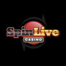 Spin Live Casino Review (2020)