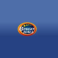 Bingohall Casino Review (2020)