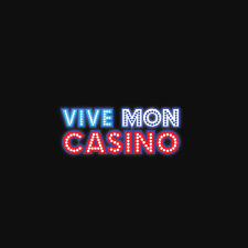 Vive Mon Casino Welcome Bonus Review (2020)