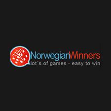 Norwegianwinner Casino Review (2020)