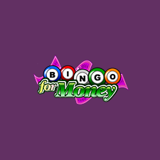 Bingo For Money Casino Review (2020)
