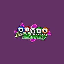 Bingo For Money Casino Review (2020)