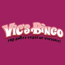 Vics Bingo Casino Review (2020)