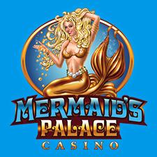 Mermaids Palace Casino Review (2020)