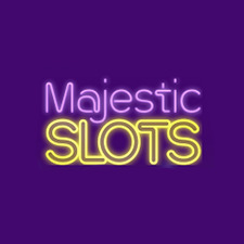 Majestic Slots Casino Review (2020)