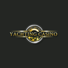Yachting Casino Review (2020)