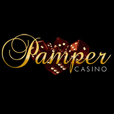 Pamper Casino Review (2020)