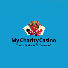 My Charity Casino Review (2020)