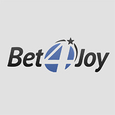 Bet4joy Casino Review (2020)