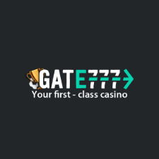 Gate 777 Casino Review (2020)