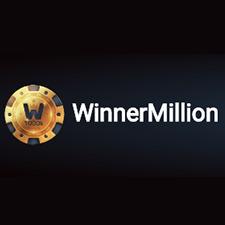 Winner Million Casino Review (2020)