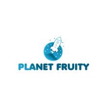 Planet Fruity Casino Review (2020)