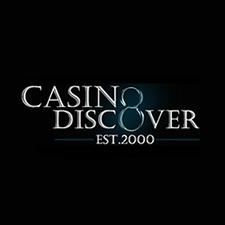 Casino Discover Review (2020)