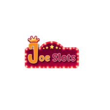 Joe Slots Casino Review (2020)