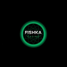 Fishka Casino Review (2020)