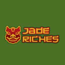 Jade Riches Casino Review (2020)